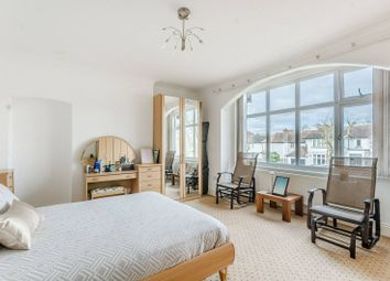4 bed semi-detached house for sale in Pollards Hill South, Norbury, London SW16