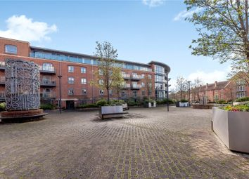 2 bed flat for sale in Foundry House, Jericho, Oxford OX2