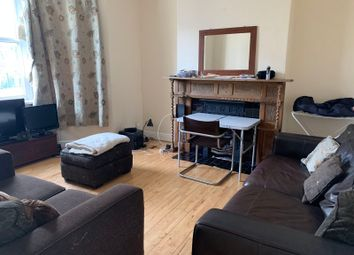 Thumbnail 4 bed terraced house to rent in Vernon Terrace, Bath