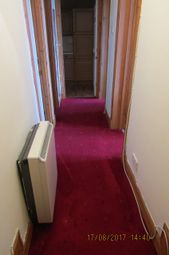 Thumbnail 2 bedroom flat to rent in Perth Road, Dundee