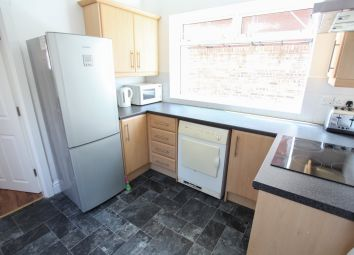 Thumbnail 3 bed terraced house to rent in Bridge Road, Mossley Hill, Liverpool
