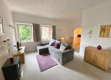 1 bed flat for sale in Alexander Gardens, Worcester Road, Malvern WR14