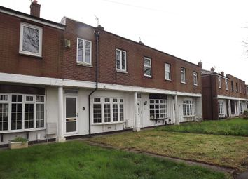 3 bed terraced house to rent in Towers Court, Bewsey, Warrington WA5