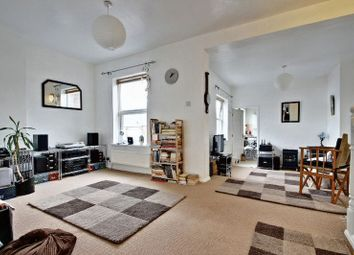 Thumbnail 2 bedroom flat for sale in Garbett Street, Tunstall, Stoke-On-Trent