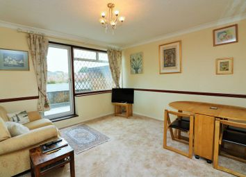 Thumbnail 4 bed flat to rent in Kingdon House, Isle Of Dogs