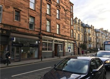 Thumbnail Retail premises for sale in 13-17, Comiston Road, Edinburgh, Midlothian, Scotland