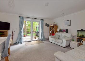 2 bed end terrace house for sale in Peter Pease Close, Kingswood, Kent ME17
