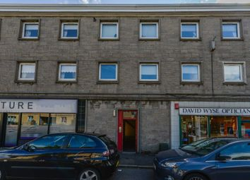 Thumbnail 2 bed maisonette for sale in Walkinshaw Street, Johnstone