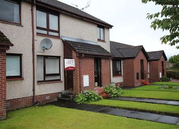 Thumbnail 2 bedroom flat to rent in Lochpark Place, Denny