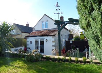 Thumbnail 3 bed semi-detached house for sale in Kingsbury Episcopi, Martock