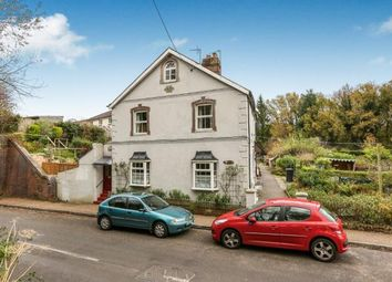 Thumbnail 3 bed terraced house for sale in Railway Terrace, Bepton Road, Midhurst, West Sussex
