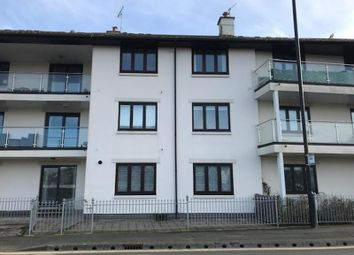 Thumbnail 1 bed property to rent in Brewery Wharf, Castletown