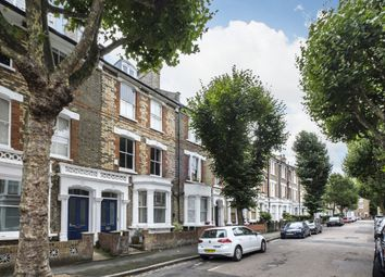 Thumbnail 1 bed flat to rent in Stavordale Road, London