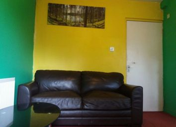 Thumbnail 1 bed flat to rent in Towney Mead, Greenford