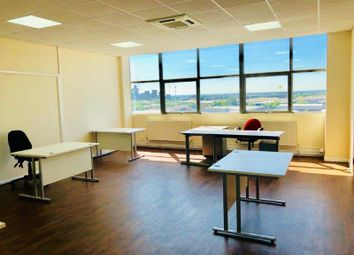 Thumbnail Office to let in Park Royal, London