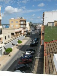 Thumbnail 2 bed apartment for sale in Bigastro, Alicante, Spain
