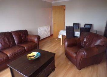 Thumbnail 2 bed flat to rent in Cedar Court, Aberdeen