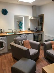 Thumbnail 1 bed flat to rent in Bonnygate, Cupar, Fife