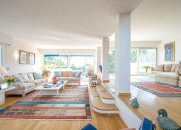 Thumbnail 6 bed town house for sale in Saint Jean Cap Ferrat, French Riviera, 06230