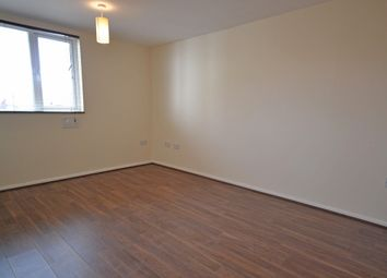 Thumbnail 2 bedroom flat to rent in Cambridge Court, Clayton, Newcastle