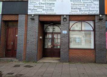 Thumbnail Restaurant/cafe to let in Lonsdale Street, Carlisle