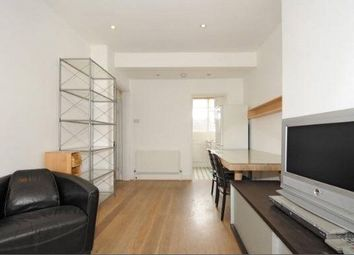 1 bed property to rent in St. Johns Wood High Street, St Johns Wood, London NW8