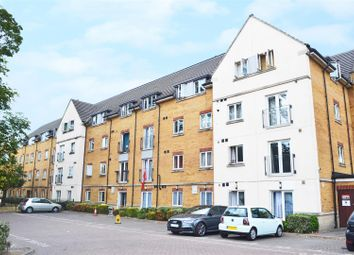 Thumbnail 2 bedroom flat to rent in Wood Lane, Isleworth