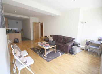 Thumbnail Room to rent in High St, City Centre, Cardiff