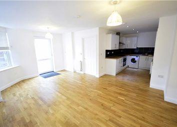 Thumbnail 1 bedroom flat to rent in Flat West Street, Bedminster, Bristol