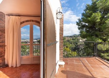 Thumbnail 2 bed town house for sale in Alcoi, Alicante, Spain