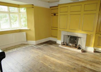 Thumbnail 5 bed detached house for sale in Elm Hill, Warminster