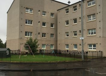 Thumbnail 3 bed flat for sale in 9 Huntingdon Road, Flat 1/1, Glasgow