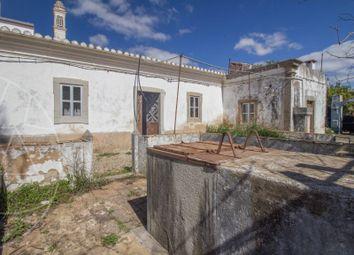 Thumbnail Terraced house for sale in Santa Bárbara De Nexe, Santa Bárbara De Nexe, Faro