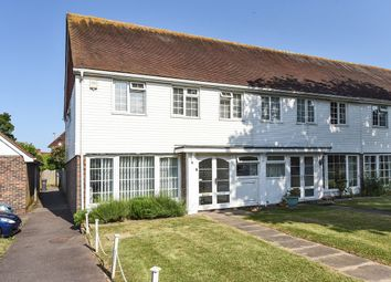 Thumbnail 4 bed property for sale in Towers Garden, Langstone