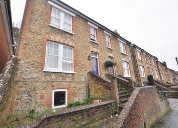 Thumbnail 5 bedroom semi-detached house to rent in Charlotte, Addison Road, Guildford