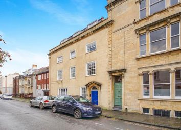 Thumbnail 2 bedroom flat for sale in Kingsdown Parade, Cotham, Bristol