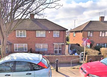 Thumbnail 4 bed semi-detached house for sale in Havelock Road, Southall