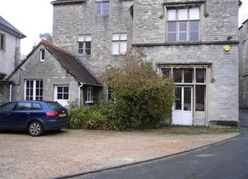 Thumbnail Office to let in 15 Gosditch Street, Cirencester