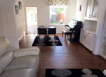 Thumbnail 2 bed property to rent in West Avenue, West Bridgford, Nottingham