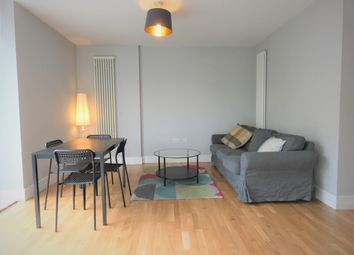 2 bed flat for sale in East Bond Street, City Centre, Leicester LE1