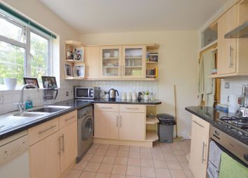 Nugents Court, St. Thomas Drive, Pinner HA5. 2 bed flat for sale
