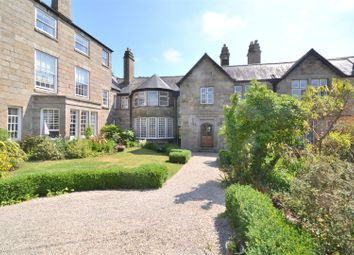 Gulval, Penzance TR20. 2 bed flat for sale