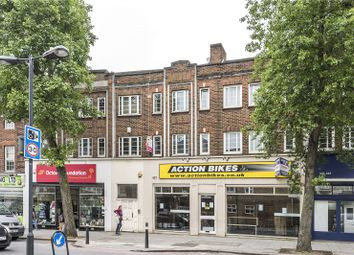Thumbnail 3 bed flat for sale in Sheen Garden House, Upper Richmond Road West, London