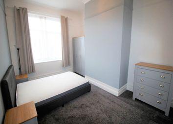 Thumbnail Room to rent in Victoria Road, Morley, Leeds