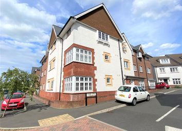 2 bed flat for sale in Danby Street, Cheswick Village, Filton BS16