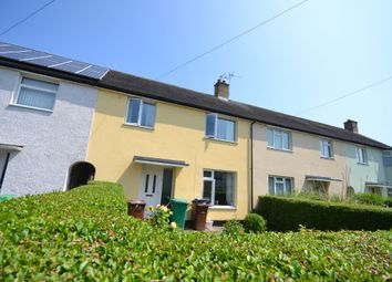 Thumbnail 3 bed semi-detached house to rent in Bournmoor Avenue, Clifton, Nottingham