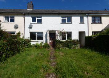 Thumbnail 3 bedroom terraced house for sale in 2 Bryn Piod, Llanfachreth, Dolgellau