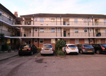 Thumbnail 2 bed flat to rent in St Annes Street, Liverpool