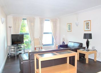 Thumbnail 2 bed flat for sale in Ebury Bridge Road, London