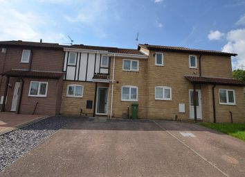 Thumbnail 3 bedroom property to rent in Birkdale Close, St. Mellons, Cardiff